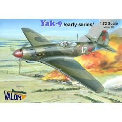 VALLEJO 70.156 War games Infanterie kit – Infantry basic paint set 8x17ml