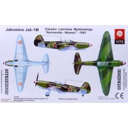Vallejo 70.153 War games Anglais kit – British paint Set 6x17ml