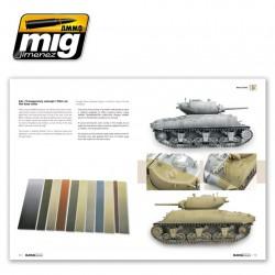 Faller 130238 HO 1/87 Eglise - Church