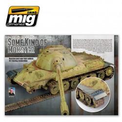 Faller 180542 HO 1/87 Piscine et abri de jardin - Swimming pool
