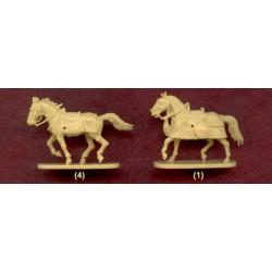Faller 180751 Plaque de terrain, Prairie fleurie