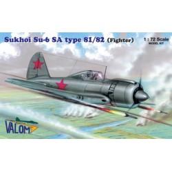 Faller 180901 HO 1/87 8 Vélos - 8 Bicycles