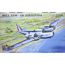 Faller 180907 HO 1/87 20 Balles de foin - 20 Bales of hay