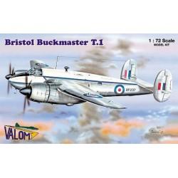 Faller 180924 HO 1/87 2 Windsocks with poles