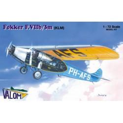 Faller 180927 HO 1/87 6 Caisses à fruits - 6 Fruit boxes
