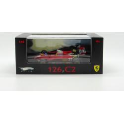 Faller 180929 HO 1/87 80 Rocailles - 80 Retaining wall blocks