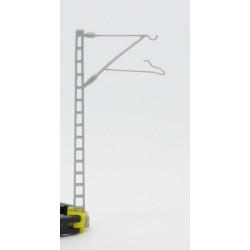 Faller 180506 Peinture pour route , 250 ml