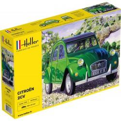 Faller 180824 HO 1/87 20' Container P&O Nedlloyd