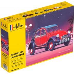 TAMIYA 86501 Peinture Bombe Spray AS-1 Vert Foncé IJN / Dark Green