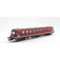 TAMIYA 86506 Peinture Bombe Spray AS-6 Olive Drab USAAF
