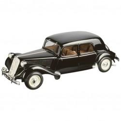 TAMIYA 86513 Peinture Aérosol AS-13 Green USAAF