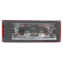 TAMIYA 86520 Peinture AS-20 Insignia White US Navy