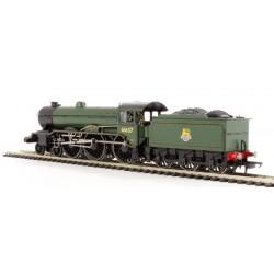 ModelCraft PMA2010 2 x Precision Masking Tape - 10mm x 18 m