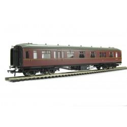 MiniArt 35139 Maquette 1/35 Kfz.70 MB 1500A GERMAN 4x4 CAR w/CREW