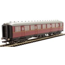 MiniArt 35172 Maquette 1/35 U.S. MOTORCYCLE WLA w/RIDER