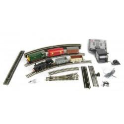 Tamiya 24218 Maquette 1/24 Subaru Impreza WRC 99